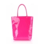 Лаковые сумки отличного качества