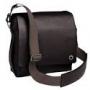 Мужские сумки через плечо, спортивные, повседневные сумки