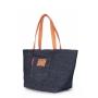 Каттоновые, пляжные, джинсовые, текстильные сумки