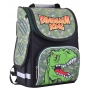 Рюкзак каркасный PG-11 Dinosaur, 34*26*14
