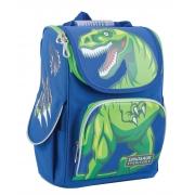 Рюкзак каркасный H-11 Dinosaur, 34*26*14