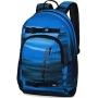 Рюкзаки для города, спорта, активного отдыха, молодежные рюкзаки