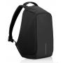 Рюкзак Bobby anti-theft backpack (Бобби)