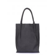 Женская кожаная сумка POOLPARTY Eleganza