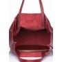 Кожаная сумка POOLPARTY Soho Mini великолепного качества