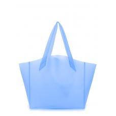 Пластиковая сумка POOLPARTY Gossip замечательного качества