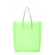 Пластиковая сумка POOLPARTY Gossip отличного качества