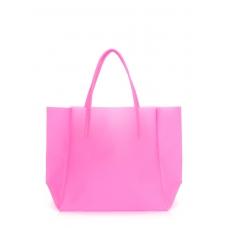 Пластиковая сумка POOLPARTY Gossip великолепного качества