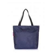 Женская повседневная сумка Select отличного качества