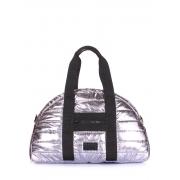 Стеганая сумка POOLPARTY Alaska