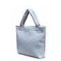 Стеганая сумка POOLPARTY замечательного качества