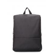 Городской рюкзак Speed Black