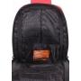 Сумка-рюкзак POOLPARTY Sling великолепного качества