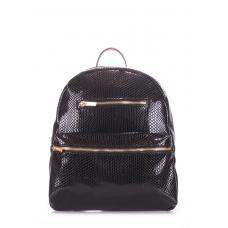 Рюкзак женский POOLPARTY Mini великолепного качества