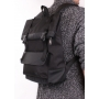 Рюкзак POOLPARTY Commando отличного качества