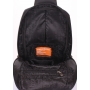 Сумка-рюкзак POOLPARTY Sling отличного качества