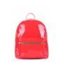 Рюкзак женский POOLPARTY Xs великолепного качества