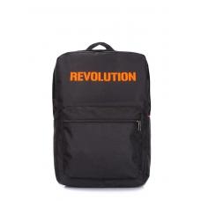 Повседневный рюкзак POOLPARTY Revolution замечательного качества