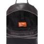 Рюкзак женский POOLPARTY Mini отличного качества