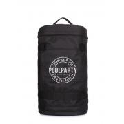 Молодежный рюкзак Tracker с принтом