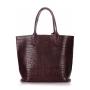 Купить кожаную сумку отличного качества