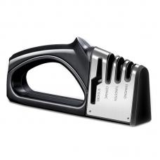 Точилка для ножей KÜCHENCHEF KF-07