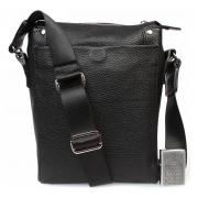 Оригинальная высококачественная мужская сумка из натуральной кожи