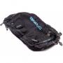 DK 8100-112 Рюкзак ABS VARIO COVER 25L portway