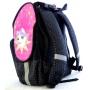 школьный ортопедический рюкзак Pony