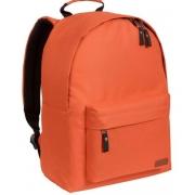 Рюкзак Surikat city оранжевый