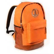 Рюкзак Surikat megapolis оранжевый